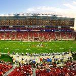 sports analytics midsize business