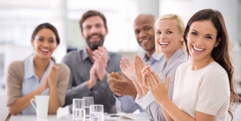 Serviço SAS Premium Support O que é? A quem se destina? Quais as mais-valias?