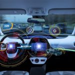 New ways for insurance with smarter and more connected technology