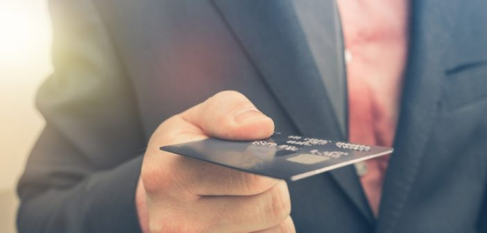 Hidden Insights: What is the future for loyalty programs?