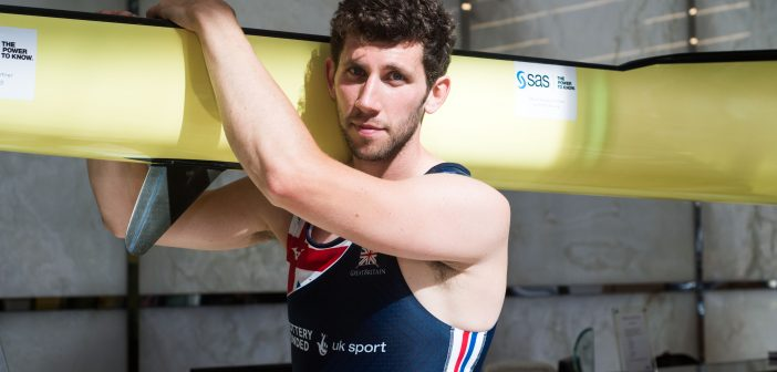 Hidden Insights: Is AI the Future for British Rowing?