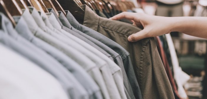 Hidden Insights: How analytically driven decisions can help retailers get the right size to the customer