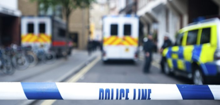 Hidden Insights: How to gain an edge in fighting crime and preventing anti-social behaviour
