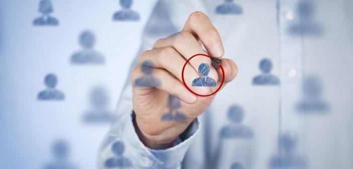 The broadening scope of analytics in HR management