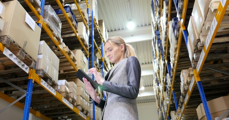 Why inventory optimisation is crucial for retailers