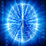 Hidden Insights: How artificial intelligence will affect business in the next decade