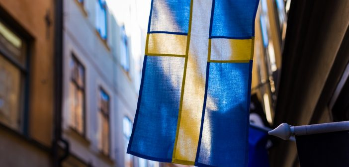 Hidden Insights: AI in the Swedish public sector – how far have we come in a year?