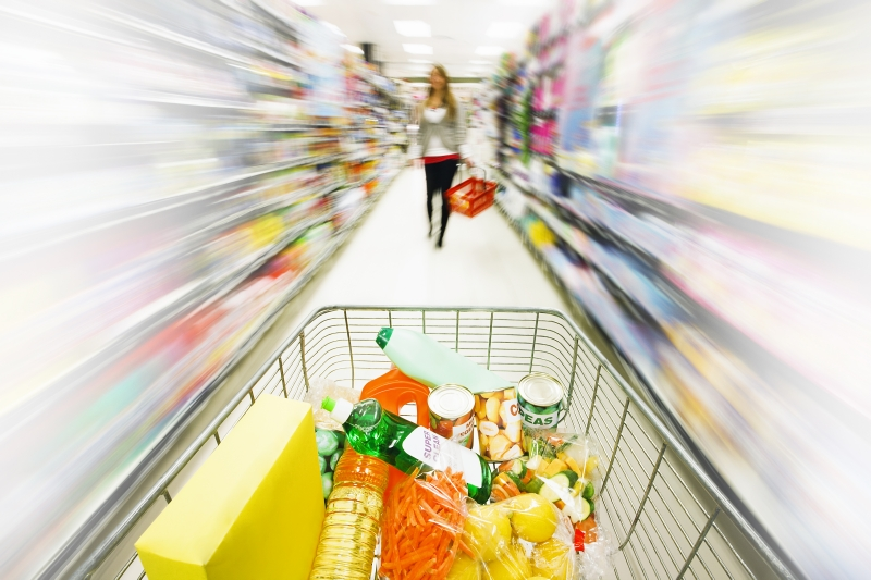 Hidden Insights: Why innovation may fail in retail
