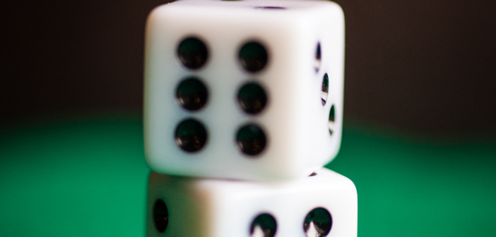Hidden Insights: Changing the game in risk management