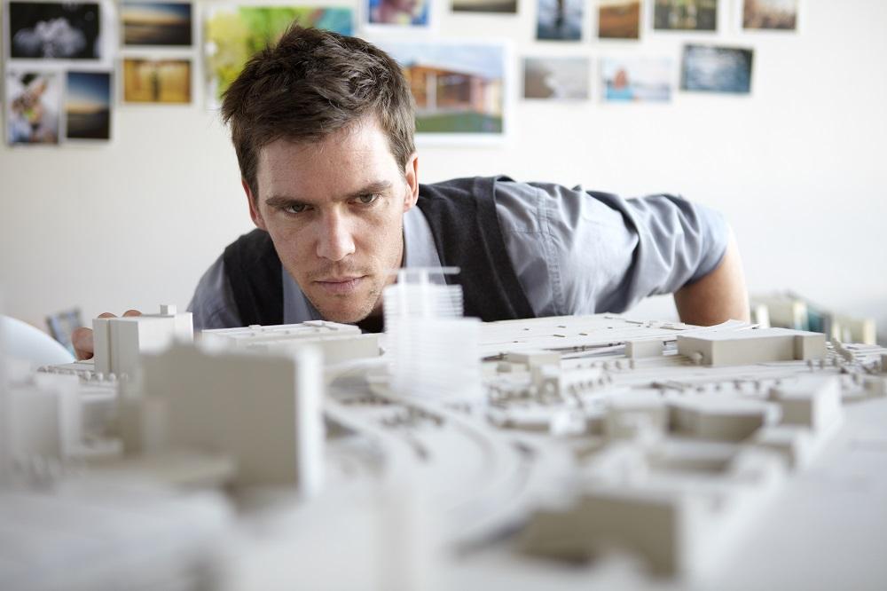 Hidden Insights: Proving the Value of Next-Generation Risk Modeling