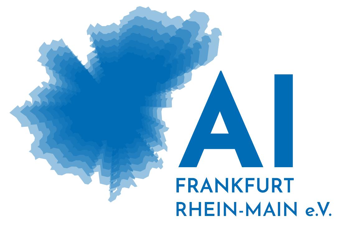 AI Verein Rhein-Main e.V. - SAS