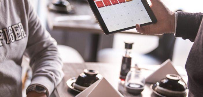 Hidden Insights: The Benefits Of A SAS Customer Data Platform (CDP) SAS