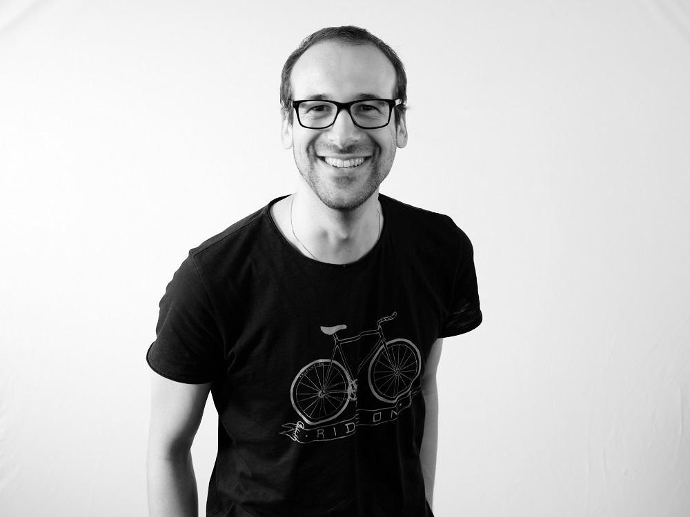 Simon Lochbrunner