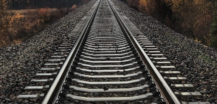 Hidden Insights: Is Computer Vision the answer for rail and transport networks?