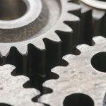 Hidden Insights - Manufacturers and Data Analytics