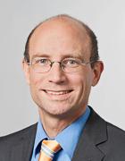 Holger Patzelt