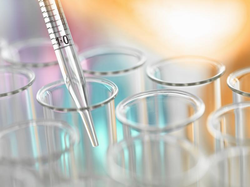 Hidden Insights - La modernisation de l'Industrie Pharmaceutique attendue depuis si longtemps est-elle enfin sur le point de se produire ?