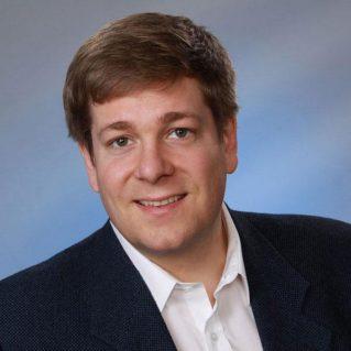 Markus Döhring