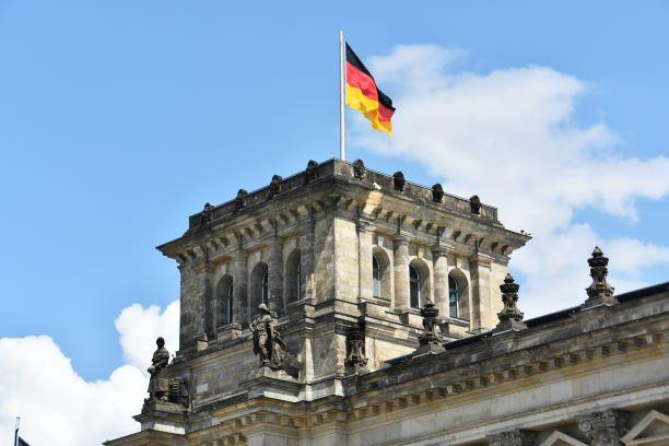Wie KI in turbulenten Zeiten die deutschen Kassen füllen kann