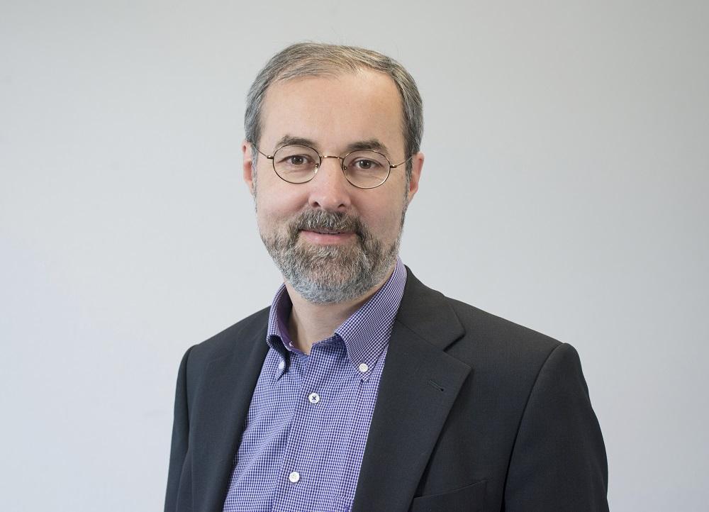 Dr. Christian Rammer