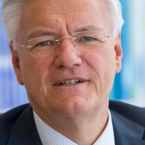 Prof. Michael Hartmer