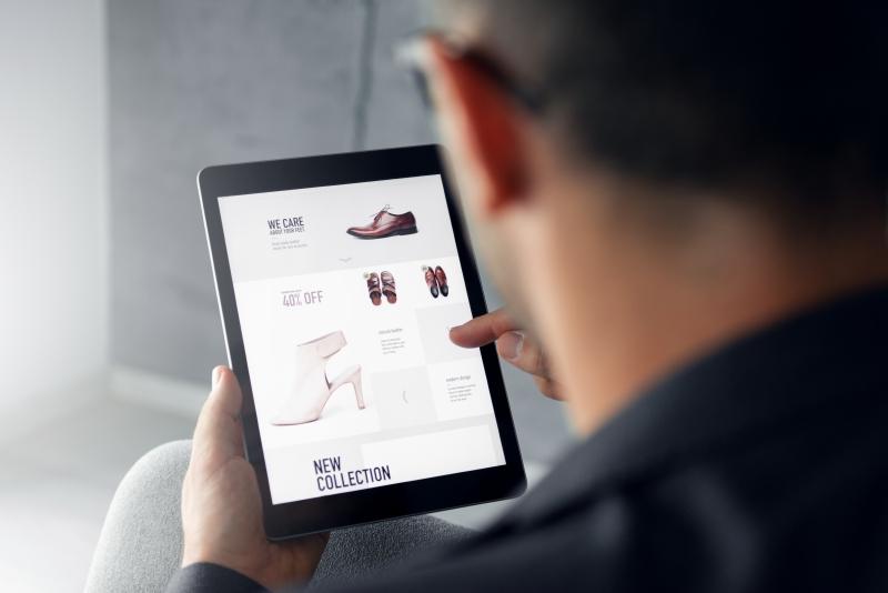 Les 5 grands défis du retail pour 2021
