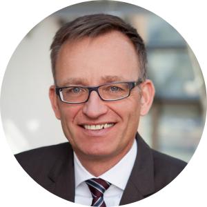 Andreas Gödde, SAS