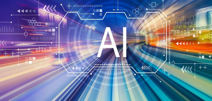 Artificial intelligence - regulation for self-protection