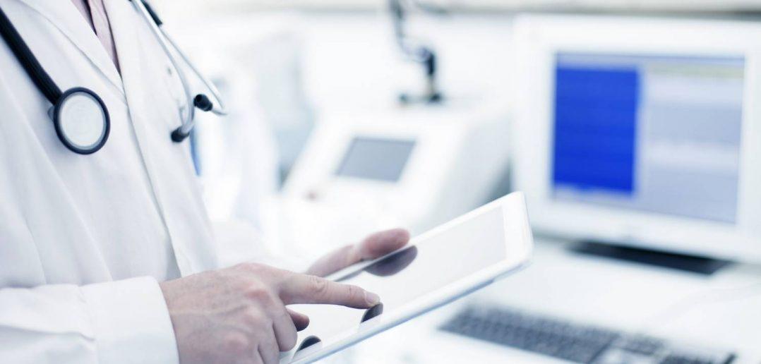 artificial intelligence transform healthcare