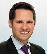 Norbert Pieper, Sprecher für Versicherungsaufsicht