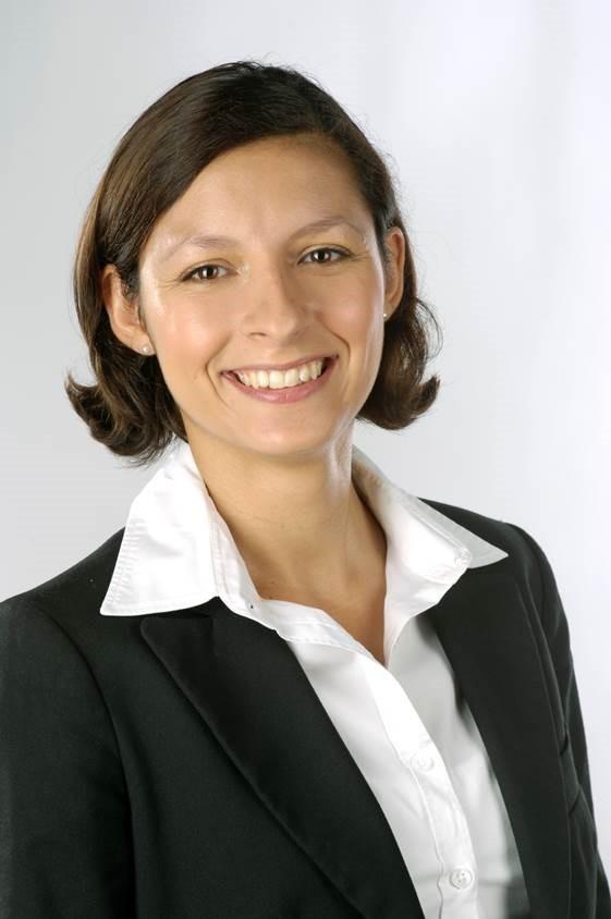 Nivien Shafik