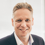 Johan Sandell