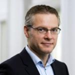 Anders Helmø Larsen