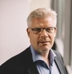 Viktor Hirvela