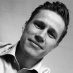 Helge S. Rosebø