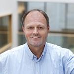 Petter Dybvig