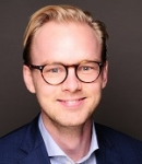 Pontus Henningsson