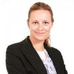Louise Henriques