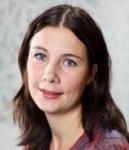 Marinette Nystrom