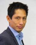 Arturo Salazar