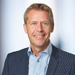 Henrik Ernlund Pedersen