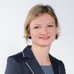 Alena Tsishchanka