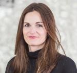 Isabelle Wirth