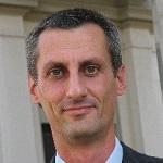 Rodolfo Cantù
