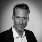 Fredrik Banffy