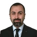 Oguz Bayrakdar