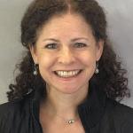 Debbie Mayville