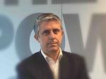 Antonio Calvo