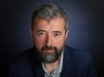 Olivier Bouchard