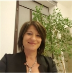 Cinzia Gianfiori
